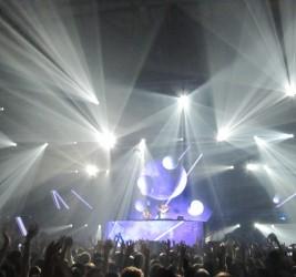 Armin van Buuren – A State of Trance 550!