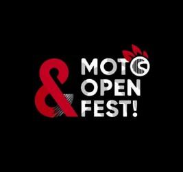 Moto Open Fest 2018