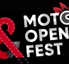 Moto Open Fest 2019