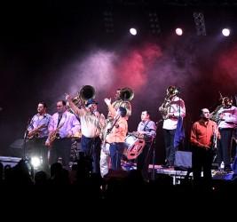 Балканфест 2009
