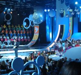 Детское Евровидение 2009