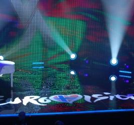 Eurovision 2010. Национальный отбор Украины