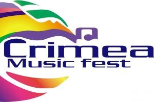 crimea-music-fest