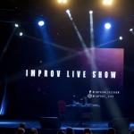 Improv Live Show From Studio Kvartal 95