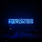 THE HARDKISS All-Ukrainian Tour