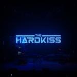 Тур группы The HARDKISS