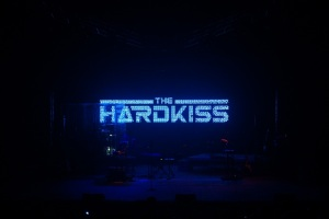 the hardkiss (71)