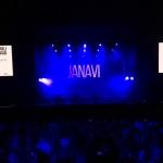 HammAli & Navai concert